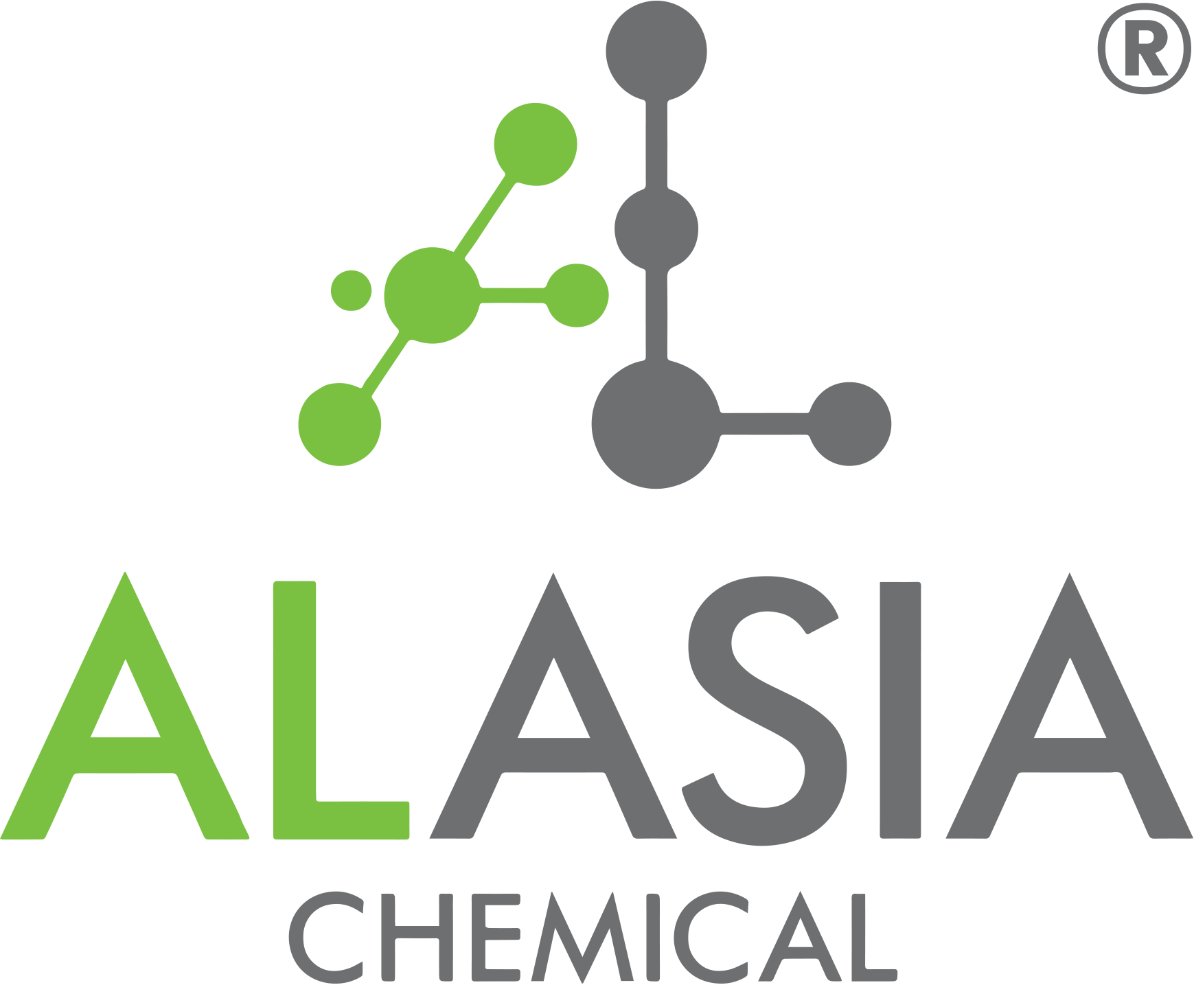 UF Powdered Resins | ALAsia Chemical
